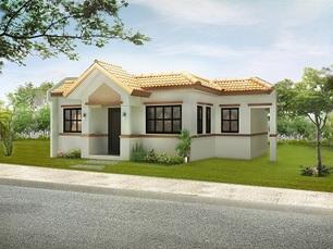 Villa montserrat taytay rizal
